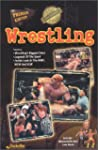 Wrestling Action Figures (Collector's...