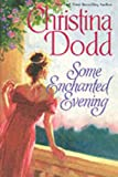 Some Enchanted Evening CD (0060760966) by Dodd, Christina