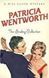 """The Brading collection."" av Patricia. Wentworth"