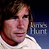 &#34;Memories of James Hunt&#34; av Christopher Hilton