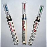 Nano-Oil Trio All 3 grades Kit 5 + 10 + 85 weight - NanoLube Anti Friction Concentrate NLNA-5-10-85-8cc