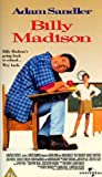 Billy Madison [UK-Import] [VHS]