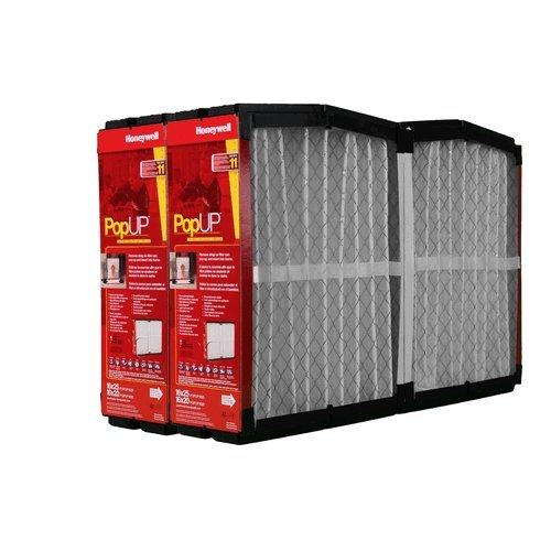 Honeywell - POPUP1625 POPUP Air Filter 16