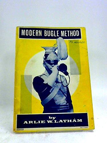 modern-bugle-method