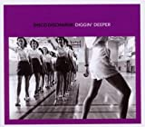 Various Artists Disco Discharge - Diggin' Deeper