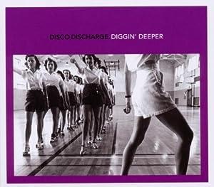Diggin' Deeper
