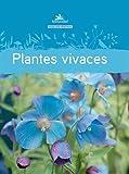 """Afficher """"Plantes vivaces"""""""