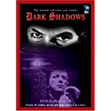 Dark Shadows Collection 19 ~ Jonathan Frid