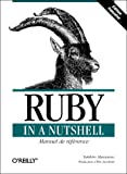 img - for Ruby In A Nutshell (en fran ais) book / textbook / text book