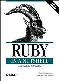 Ruby in a Nutshell (en fran�ais)
