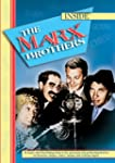 Inside the Marx Brothers - DVD
