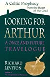 img - for LOOKING FOR ARTHUR book / textbook / text book