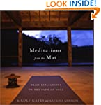 Meditations from the Mat: Daily Refle...