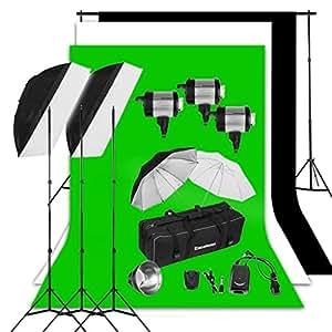 liste divers de matteo t table extensible bois top moumoute. Black Bedroom Furniture Sets. Home Design Ideas