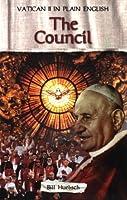 Council: Vatican II in Plain English