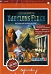 Historion - Babylons Fluch