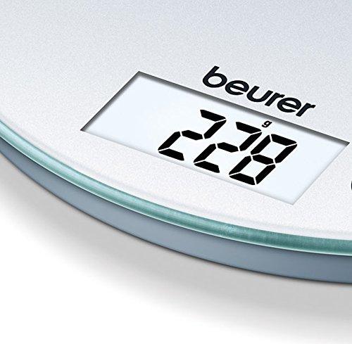Beurer 708.25 Balance de Cuisine