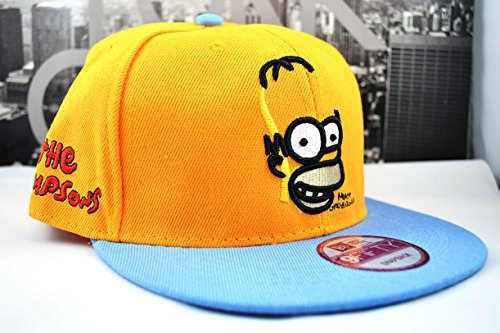 NEW KPOP EXO Snapback Hat Men Women adjustable Baseball Hip Hop trucker cap which in shower embroidered dropout bear dad hat women men cartoon rapper strapback snapback baseball cap hip hop trucker bone