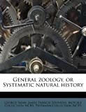img - for General zoology, or Systematic natural history book / textbook / text book