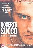 Roberto Succo packshot