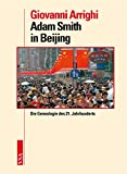 Adam Smith in Beijing (3899652037) by Giovanni Arrighi