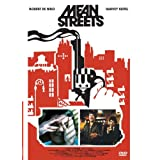 Mean Streetspar Robert De Niro