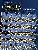 Study Guide for Kotz/Treichel/Weaver's Chemistry and Chemical Reactivity, 6th (0534998518) by Kotz, John C.