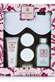 Ragdale Hall Pamper Box [T20-8538C-S]