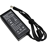 ROCKETY New 19.5V 65W Charger for Dell PA-12 PA-2E Chromebook Inspiron 11 17 15 310-2862 7W104 C2894 UC473 1320 1750 15R 1440 N5010 5520 1525 5720 7520 1545 N5110 1440 NADP-90KB LA65NS2-01