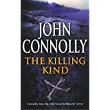 The Killing Kindby John Connolly