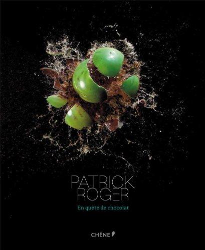 Patrick-Roger-en-qute-de-chocolat