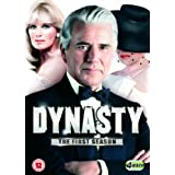 Dynasty Season 1 [DVD] [1980]by John Forsythe
