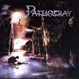 Pathosray by Pathosray (2007) Audio CD