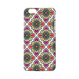 G-STAR Designer 3D Printed Back case cover for Apple Iphone 6/ 6s - G5985