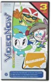 Videonow 3 Disc Pack: That Old Skateb…