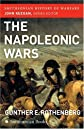 The Napoleonic Wars