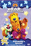 Bear in the Big Blue House [07]:Everyone's Special