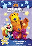 Bear in the Big Blue House [07]:Every...