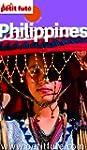 Philippines 2013 Petit Fut� (avec car...
