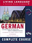 German Complete Course: Basic-Interme...