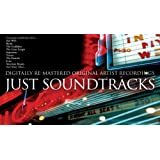 Just Soundtracks
