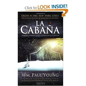 Download La Cabana: Donde la Tragedia Se Encuentra Con la Eternidad (Spanish Edition) ebook