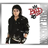 Bad - 25th Anniversary (2 CD)