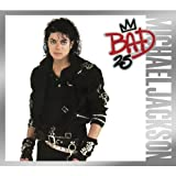 Bad - 25th Anniversary Michael Jackson