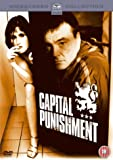 Capital Punishment [DVD]