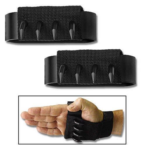 Ninja Shuko Hand Claws