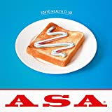 ASA (7inch) [Analog]