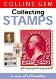 img - for Stamps (Collins GEM) book / textbook / text book