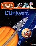 N03 - UNIVERS