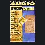 Great Minds of Science | Dr. Robert Bakker,Dr. Roberto C. Gallo,Dr. Jared Diamond, more